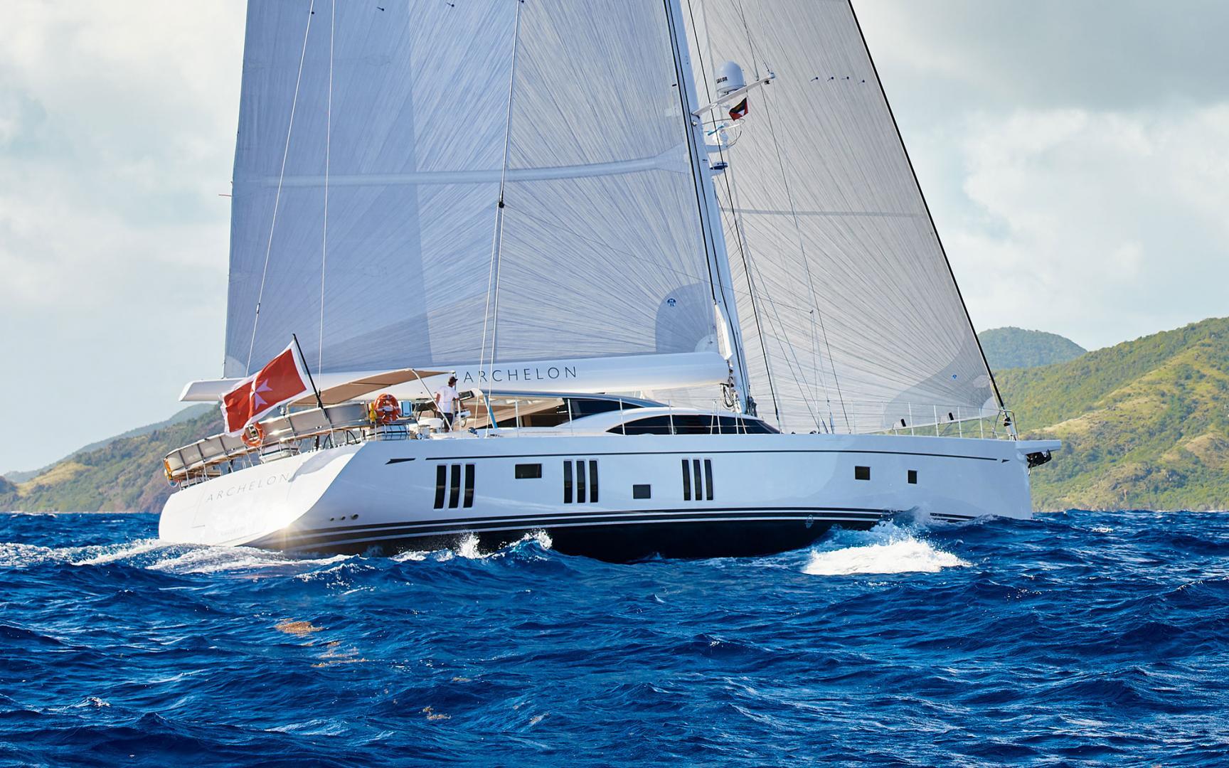 www portofinoyachting com